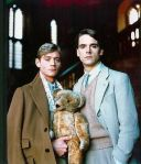 brideshead-sebastian-and-charles-plus-teddy