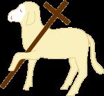 Christian_Lamb