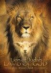 lion-lamb-big