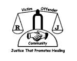 restorative20justice