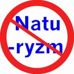 No-nudism-pl
